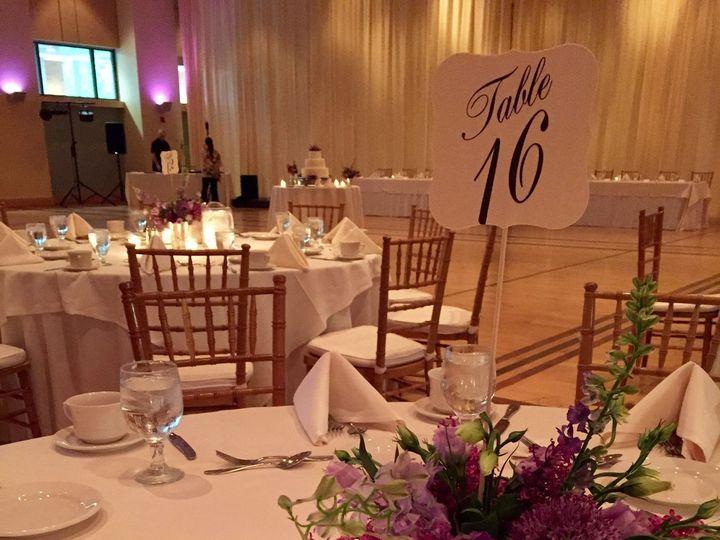 Tmx 1446840908327 Doak Wattras 5 16 9 Pittsburgh, PA wedding venue