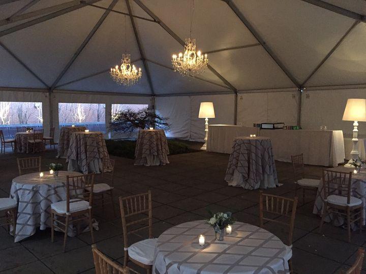 Tmx 1450816362748 Img5570 Pittsburgh, PA wedding venue