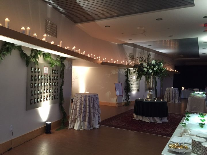 Tmx 1450816371872 Img5573 Pittsburgh, PA wedding venue