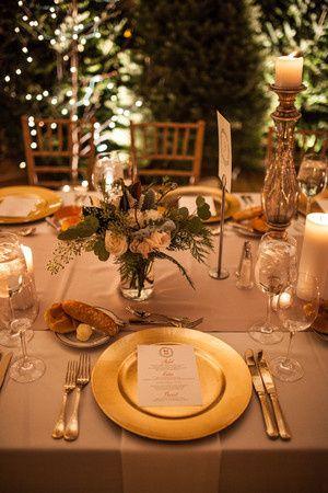 Tmx 1453148678773 Boxwoodphotography Deiseroth Woodwardwedding 545 Pittsburgh, PA wedding venue