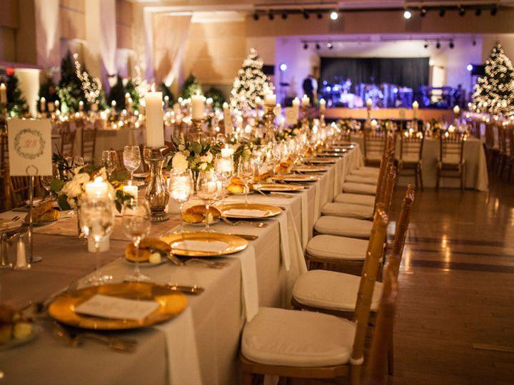 Tmx 1453148683200 Boxwoodphotography Deiseroth Woodwardwedding 551 Pittsburgh, PA wedding venue