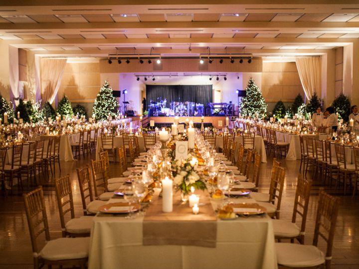 Tmx 1453148688544 Boxwoodphotography Deiseroth Woodwardwedding 552 Pittsburgh, PA wedding venue