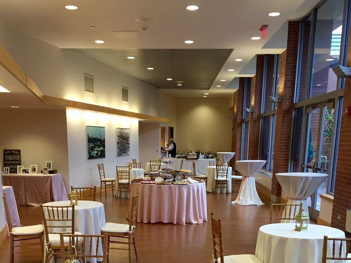 Tmx 1464794003357 Volkman 3 Pittsburgh, PA wedding venue