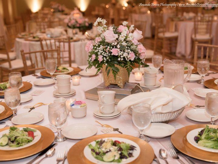 Tmx 1466607812728 Feraco 427 Pittsburgh, PA wedding venue