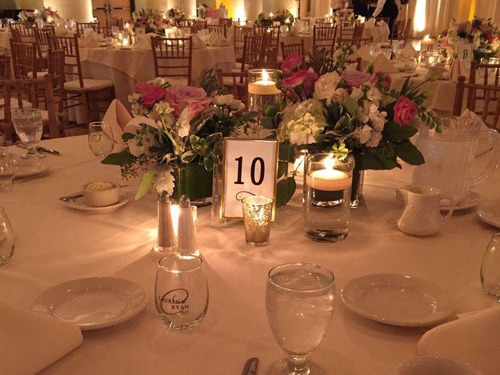 Tmx 1469565460925 Nesbit 10 Pittsburgh, PA wedding venue