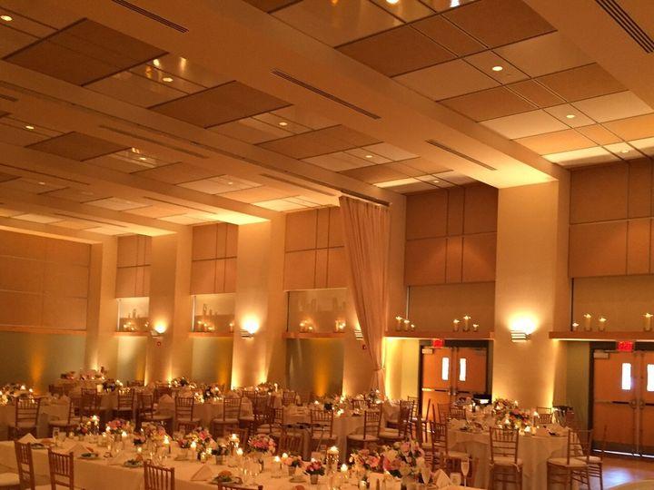 Tmx 1469565467775 Nesbit 12 Pittsburgh, PA wedding venue