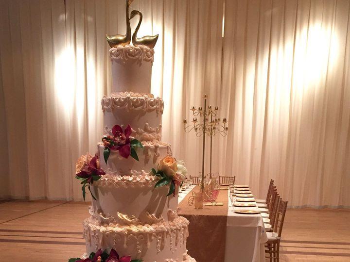 Tmx 1470689600483 Barton 1 Pittsburgh, PA wedding venue