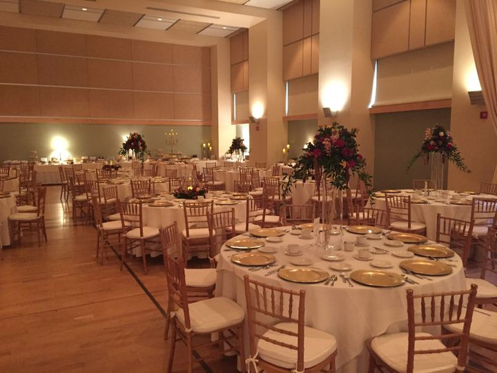 Tmx 1470689616318 Barton 4 Pittsburgh, PA wedding venue