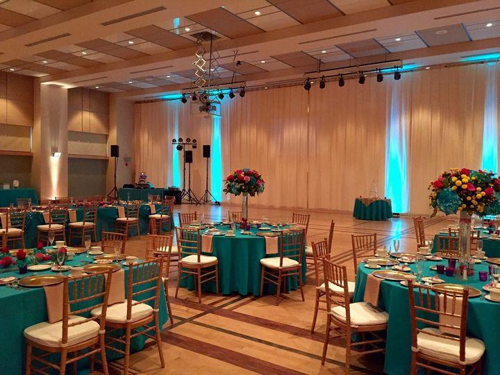 Tmx 1474057762615 Wilson 3 Pittsburgh, PA wedding venue