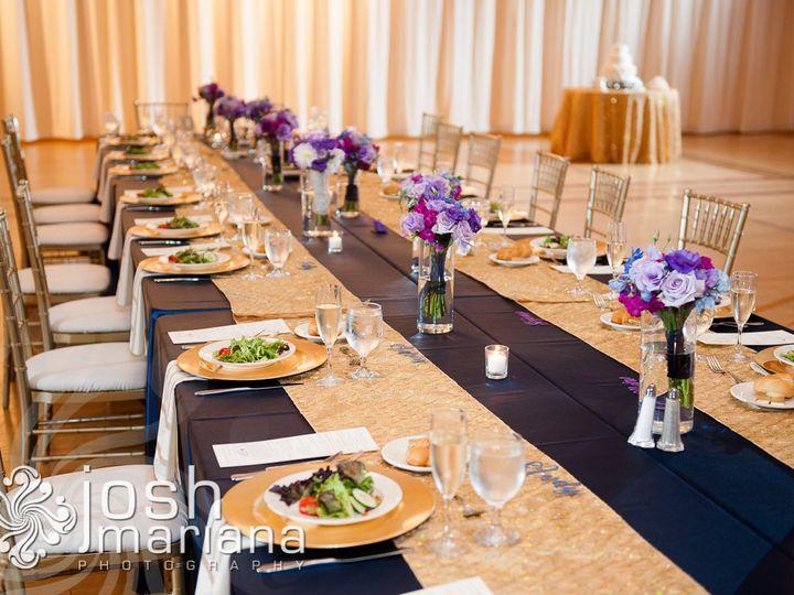 Tmx 1476196662297 Stephanieandbrad498jm19609 Pittsburgh, PA wedding venue