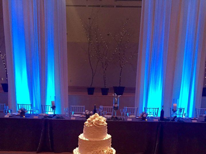 Tmx 1477930260720 Bazzano 3 Pittsburgh, PA wedding venue