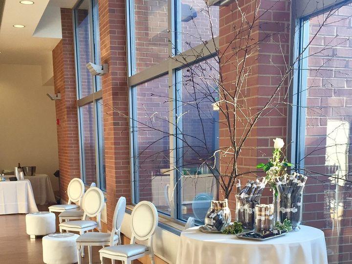 Tmx 1477930260917 Bazzano Pittsburgh, PA wedding venue