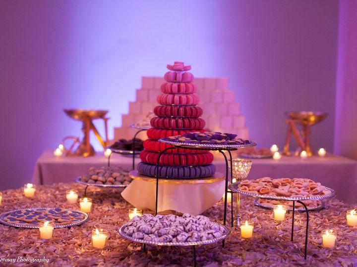 Tmx 1479759121885 Abielivesayphotography Philcourtnywedding 757 Pittsburgh, PA wedding venue