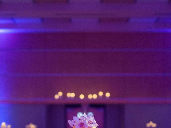 Tmx 1479759123472 Abielivesayphotography Philcourtnywedding 788 Pittsburgh, PA wedding venue