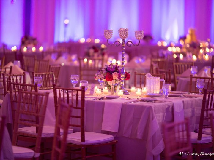 Tmx 1479759188322 Abielivesayphotography Philcourtnywedding 947 Pittsburgh, PA wedding venue