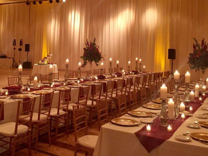 Tmx 1485361648056 Saxon Pittsburgh, PA wedding venue
