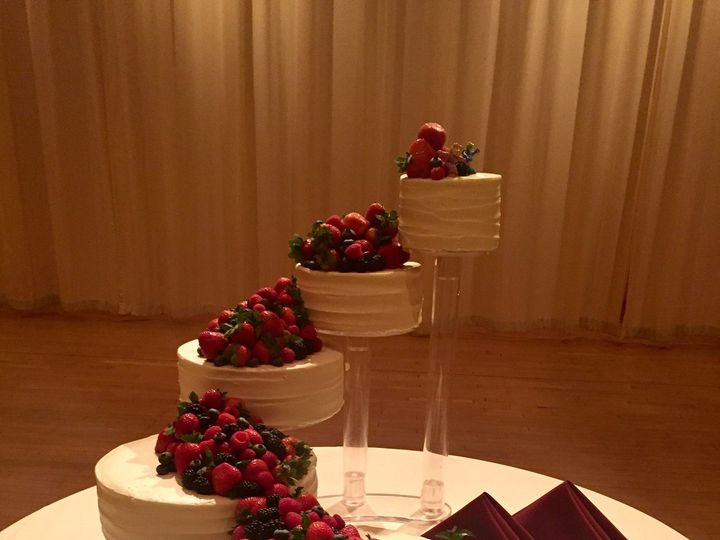 Tmx 1485361648254 Saxon 2 Pittsburgh, PA wedding venue