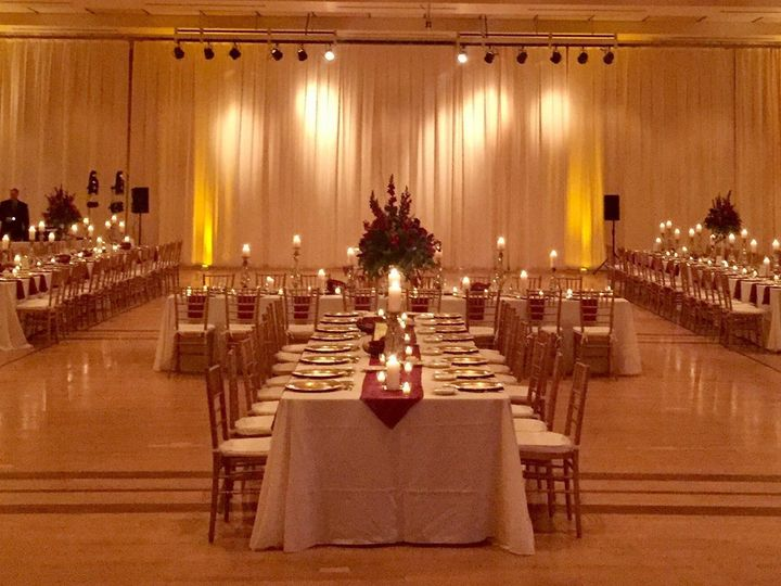 Tmx 1485361662689 Saxon 3 Pittsburgh, PA wedding venue