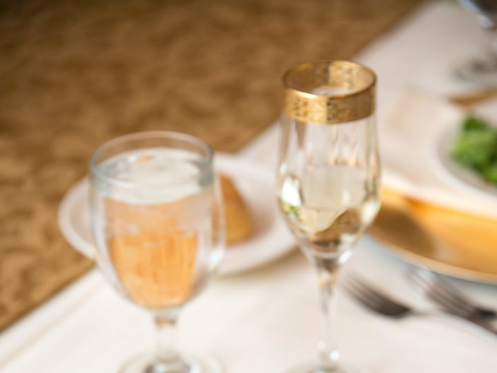 Tmx 1493223991409 Barton 0551 Pittsburgh, PA wedding venue