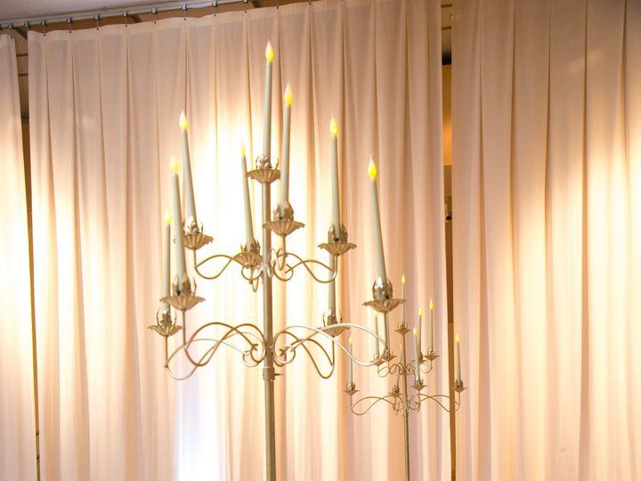 Tmx 1493224009939 Barton 0556 Pittsburgh, PA wedding venue