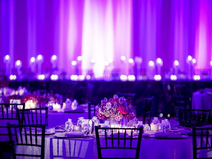 Tmx 1524668518 D69d377a97a8cce2 1524668515 Bf81a9fdfb54c06a 1524668495574 21 LUXE Andrea Weddi Pittsburgh, PA wedding venue