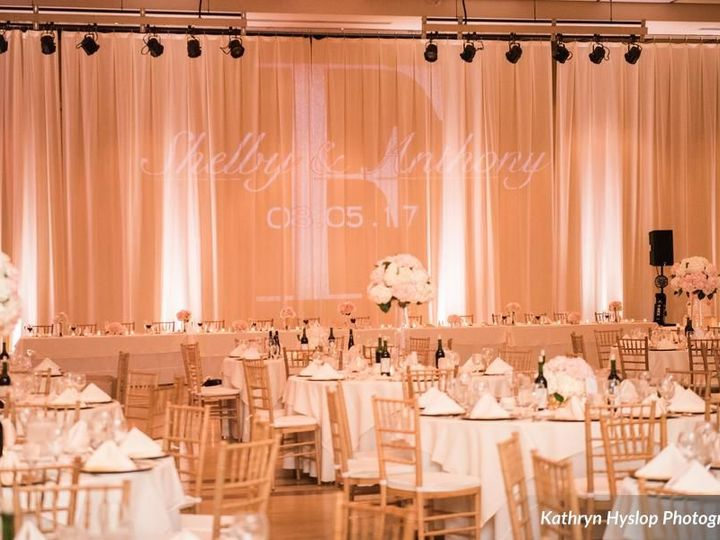 Tmx 1524668579 Ef2813c755198405 1524668578 9378cadd4e7bd15e 1524668573465 23 Tarr Frangione Ka Pittsburgh, PA wedding venue