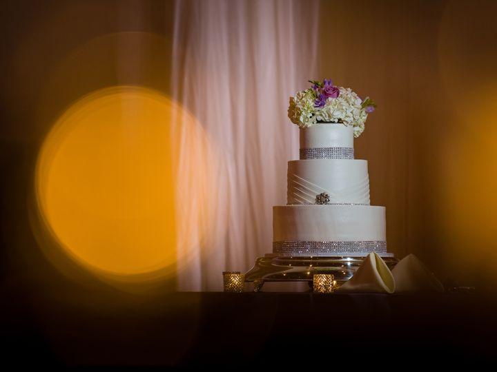 Tmx Img 0448 51 23949 1558710492 Pittsburgh, PA wedding venue