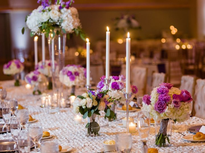 Tmx Img 0451 1 51 23949 1558710491 Pittsburgh, PA wedding venue