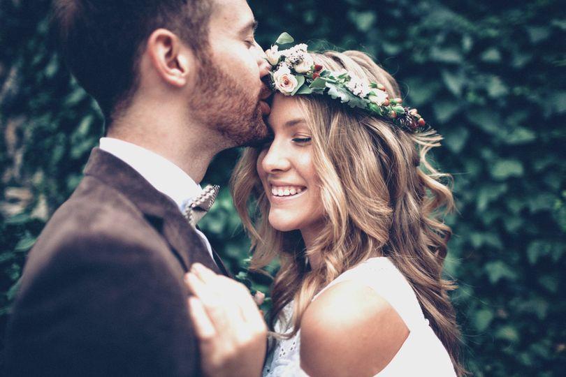 bride couple adobestock 281433227 51 1943949 158761934652780