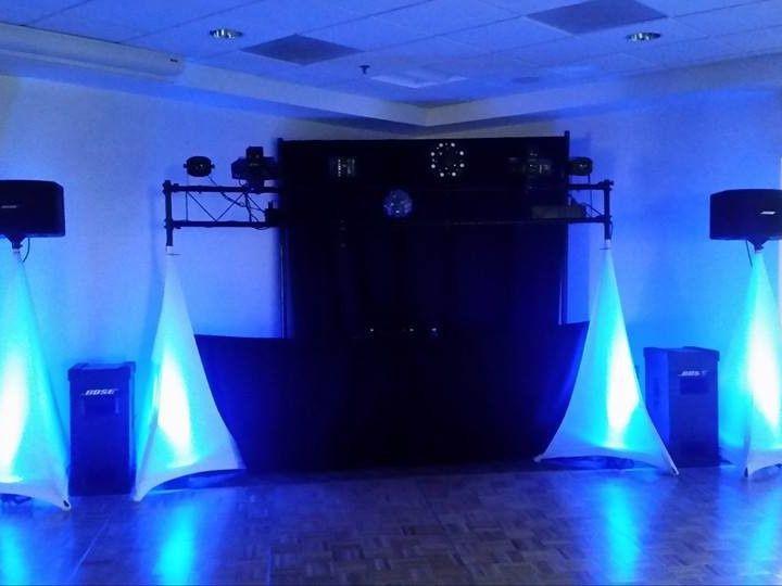 Tmx 1459528197079 0 Marshall, MN wedding dj