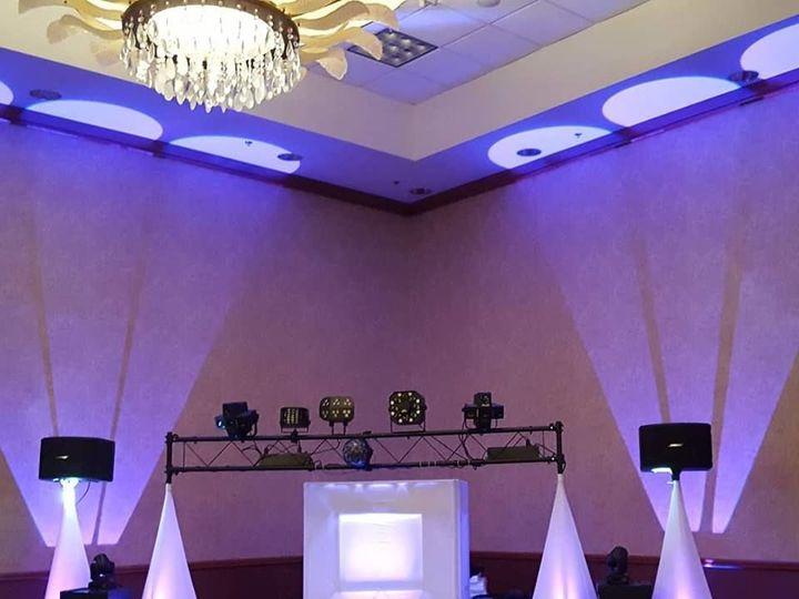 Tmx 1539232114 C46a4d8abc6dfb21 Casino Marshall, MN wedding dj
