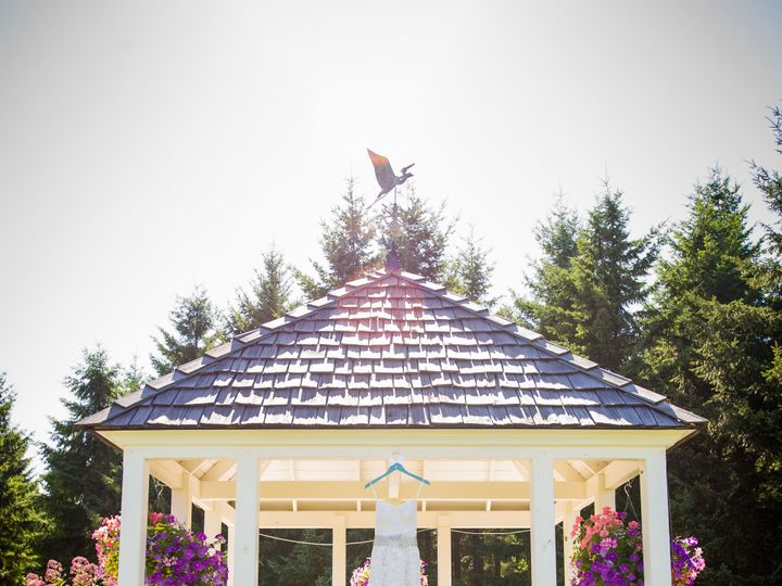 Tmx 1382999929681 Wedding Garde Silverton, OR wedding venue