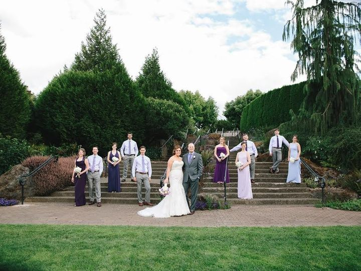 Tmx 1444167661648 15 Silverton, OR wedding venue