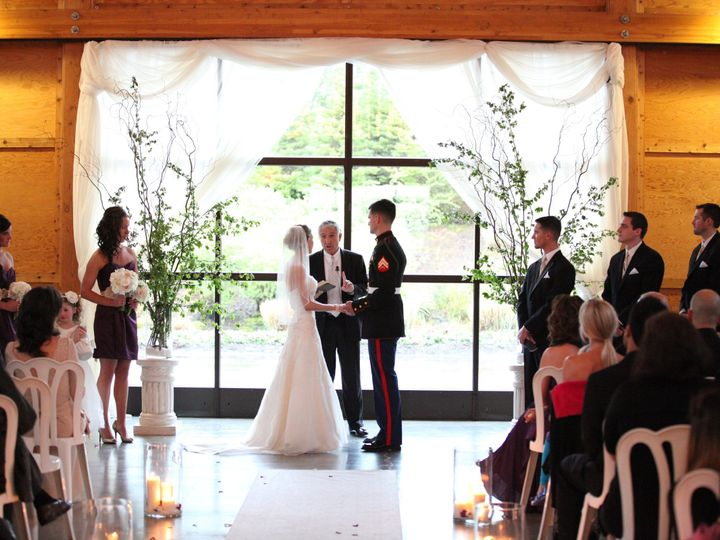Tmx 1444168546726 Jhp1270 Silverton, OR wedding venue
