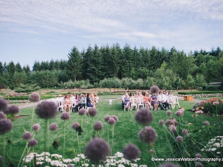 Tmx 1444169895103 12 Silverton, OR wedding venue