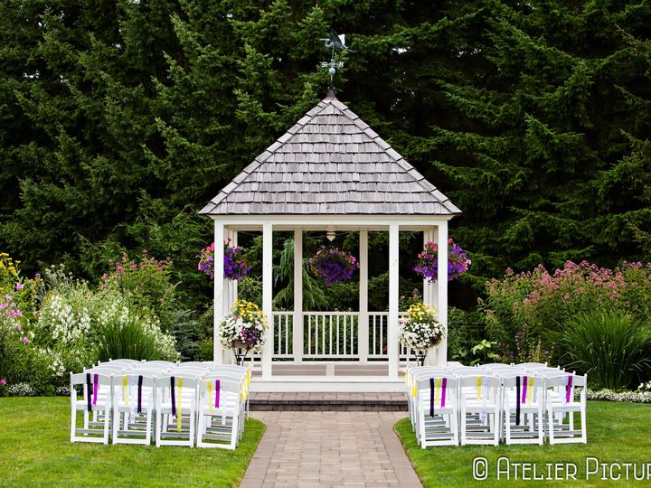 Tmx 1444171404067 20120718 012small Silverton, OR wedding venue