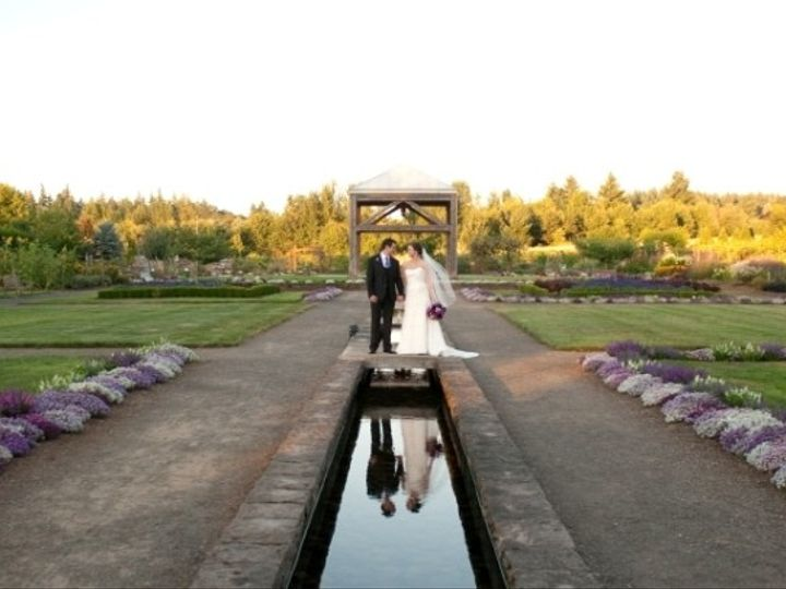 Tmx 1486422824263 Market Garden Waterwebsite Silverton, OR wedding venue