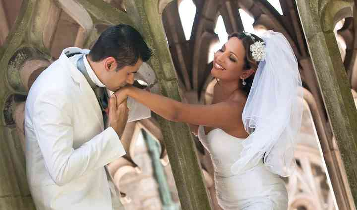 Isabel Espinoza Lip Photography
