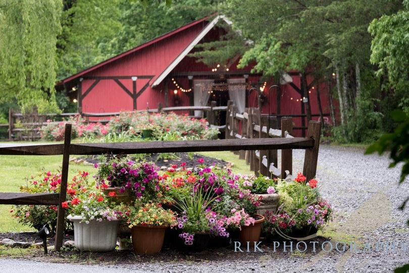 gatlinburgweddingphotographer 1 2