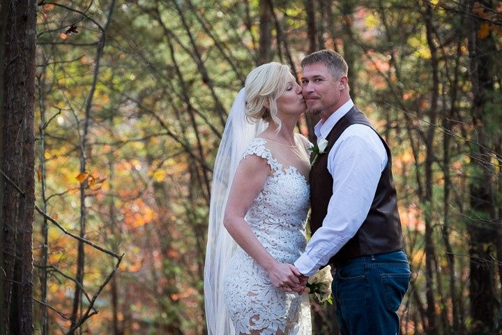 tennessee mountain wedding venue 51 44949 1563565269