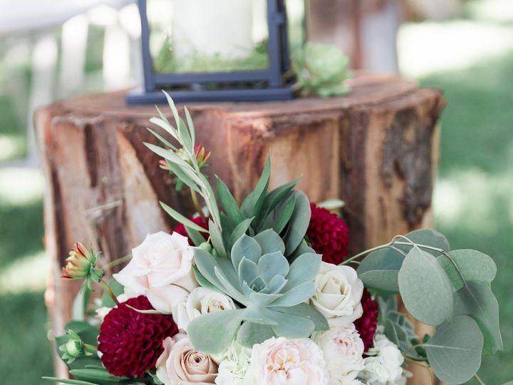 Tmx 1014 4i0a0333 51 654949 Atascadero, CA wedding florist
