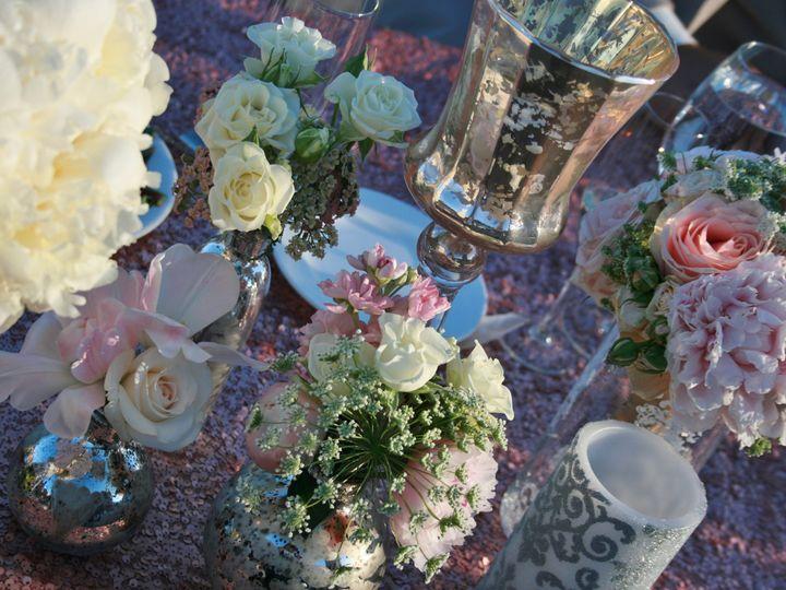 Tmx 1384889886057 Img840 Atascadero, CA wedding florist