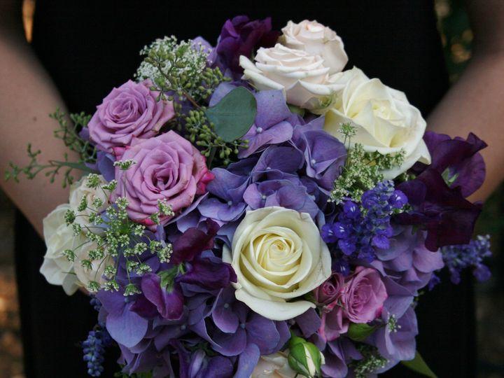 Tmx 1414020720533 Img0661 Atascadero, CA wedding florist