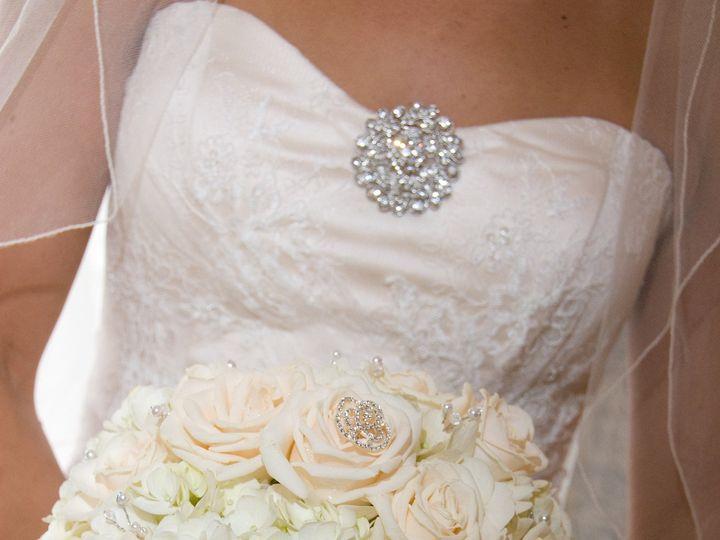 Tmx 1427742173899 086 Atascadero, CA wedding florist