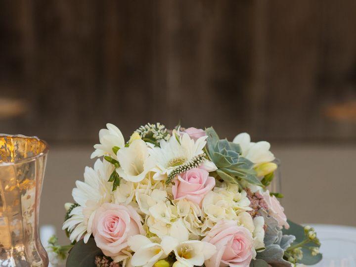 Tmx 1443477193165 Reeves 00 225 Atascadero, CA wedding florist