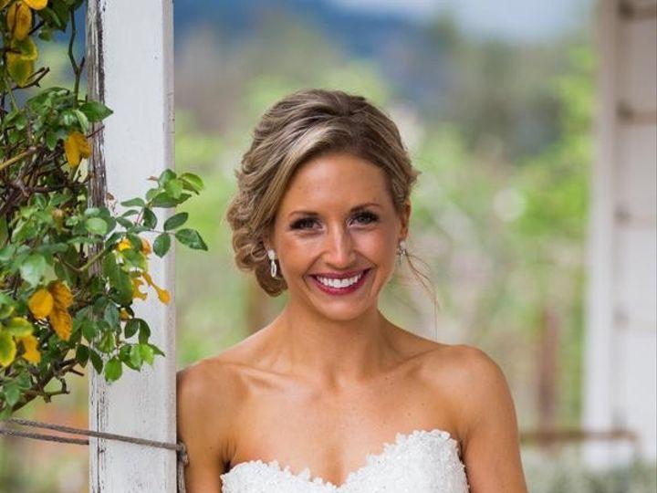 Tmx 1468448770516 Slaterrichardspatrickangphotography03slater123low Atascadero, CA wedding florist