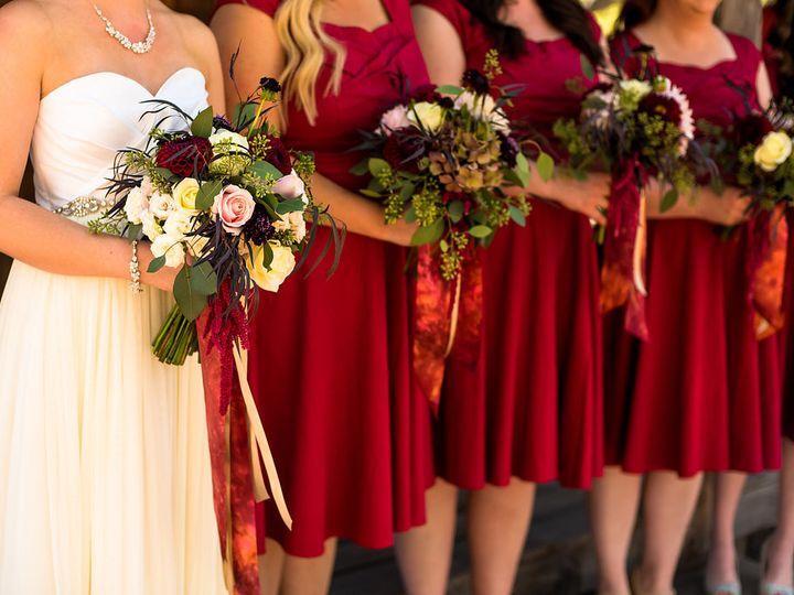 Tmx 1484845635460 Jasminesteven230 Atascadero, CA wedding florist