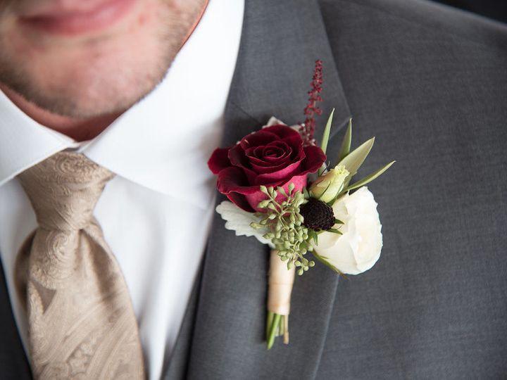 Tmx 1522889507 0a182274a6b378f4 1522889505 2649f2a03021ea72 1522889499347 3 M M 17 0145 Atascadero, CA wedding florist