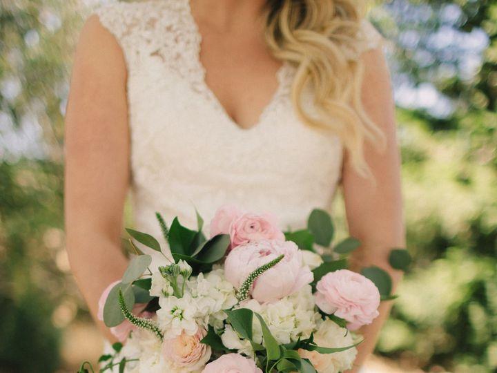 Tmx 1535479154 B48a76b1918ca6f7 1535479151 D12f151dafdea909 1535479143463 1 OsmanWeddingDay Li Atascadero, CA wedding florist