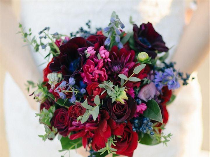 Tmx 180113 Ca 3063 Copy 2 51 654949 Atascadero, CA wedding florist